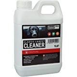 Reinigungsmittel für Waschsauger